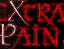 EXTRA PAIN >